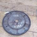 Венец маховика Ford Mondeo 3 2.0i CJBA АКПП