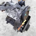 Двигатель 1.6i AZD Volkswagen Golf 4 Skoda Octavia Tour Volkswagen Bora