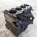 Блок двигателя Volkswagen Golf 5 2.0 TDI bkd