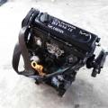 Двигатель 1.6i ANA Audi A4 B5 Volkswagen Passat B5