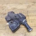 Ресивер воздушный Ford Mondeo 3 2.0i АКПП