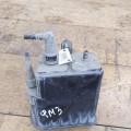 Абсорбер угольный фильтр Ford Mondeo 3