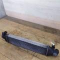 Интеркулер радиатор интеркулера Ford Focus 2 1.6 D до рест