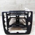 Рамка магнитолы Seat Alhambra Volkswagen Sharan 2.0 TDI BRT