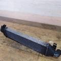 Интеркулер радиатор интеркулера Ford C max 1.6 D до рест