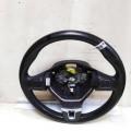 Рулевое колесо руль Volkswagen Passat B7