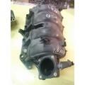 Впускной коллектор adz Гольф 4 1,6 036129711DE для VW Golf IV Гольф 4 / Бора Bora 1997-2005