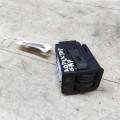 Кнопка корректора фар Seat Alhambra Volkswagen Sharan рест