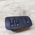 Кнопка корректора фар Renault Megane 2