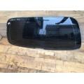 Стекло заднее крышки багажника Volkswagen Sharan Seat Alhambra до рест