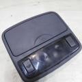 Очечник плафон салона Hyundai elantra III XD-2 до рест