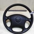 Руль дефект с Airbag Hyundai elantra III XD-2  до рест