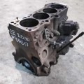 Блок двигателя 2E 2.0i Volkswagen Passat B3 (B4) Volkswagen Golf 3