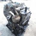 АКПП Skoda Fabia двигатель 1.4i APQ