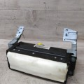 Подушка Airbag безопасности в торпедо Volkswagen Passat B5 GP