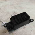 Блок электронный (фильтр радиопомех) Mazda 6