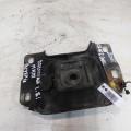 Подушка МКПП опора верхняя 1.8i qqdb Ford Focus 2 рест
