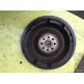 Маховик для двигателя 2.3 AAR Ауди 100 с4 Audi 100c4 .