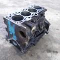 Блок двигателя 1.8t AWT Volkswagen Passat B5 GP