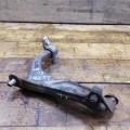 Рычаг подвески задний левый Volvo XC90 рест