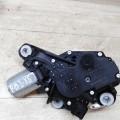Моторчик заднего стеклоочистителя Renault Megane 3 хэтчбек