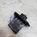 Резистор печки Daewoo Matiz 0.8