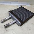 Радиатор отопителя печки Daewoo Matiz 0.8