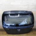 Крышка багажника Hyundai i30 I хэтчбек