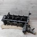 Гбц 1.4i E7J Renault Megane 1 до рест
