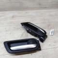 Ручка внутренняя двери Mazda 6 GH