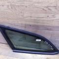 Стекло глухое форточка задняя левая Ford Focus 3 рест 17г.в. Универсал