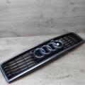 Решетка радиатора Audi A6 C5 рест
