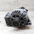 Генератор 120 ампер Ford Focus 3 рест 17г.в.