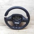 Руль Ford Focus 3 рест 17г.в.