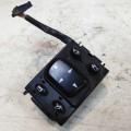 Блок управления зеркалами Mercedes W220 99г.в. 3.2i АКПП