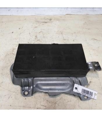 Подушка безопасности в переднею левую дверь  Mercedes W220 99г.в. 3.2i АКПП