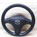 Руль с Airbag Mazda 6 GG