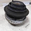 Подушка двигателя опора Mercedes W220