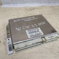 Блок управления ESP  Mercedes W220 99г.в. 3.2i АКПП