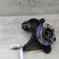 Кулак поворотный передний правый Renault Megane 2 1.5 TDI ступица