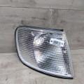 Указатель поворота правый Audi 100 C4 новый