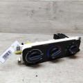 Блок управления печкой и кондиционером Ford Transit 11г.в. 2.4 TDI