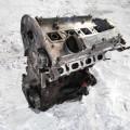 Двигатель 1.8i ADR Volkswagen Passat B5 Audi A4 B5