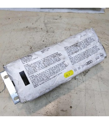 Подушка безопасности Airbag Audi A4 B6 8E правая