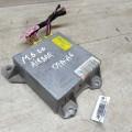 Блок управления Airbag Mazda 6 GG