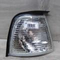 Указатель поворота правый Audi 80 B4 (B3) новый
