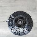 Диск сцепления Ford Transit VII 11г.в. 2.4 TDI H9FD МКПП