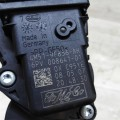 Педаль газа 1.8 qqdb Ford Focus 2 до рест