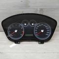 Панель приборов щиток Ford Focus 2 до рест