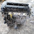 Двигатель 2.0i 4b11 Mitsubishi Lancer 10